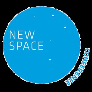 cropped-ns-europe-logo