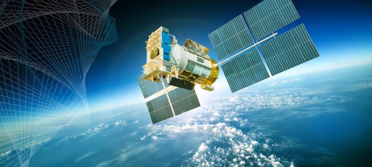 NanoAvionics has secured seed funding to commercialize its Enabling Propulsion System for Small Satellites (EPSS). Credit: NanoAvionics