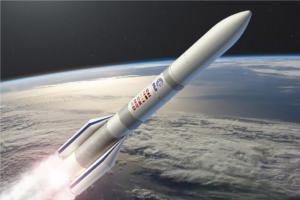 Ariane_62_in_flight Ariane 62