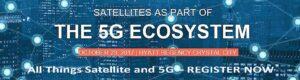 Mktg17-5G Banner For SpaceNews Aug V3
