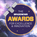 SN Awards Feature Image