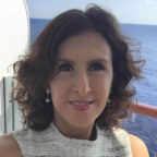 Sandra Erwin