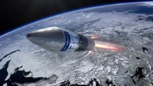 russia s rockot delivers europe s sentinel 5p satellite to orbit