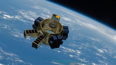sherpa_q3_2015_Spaceflight