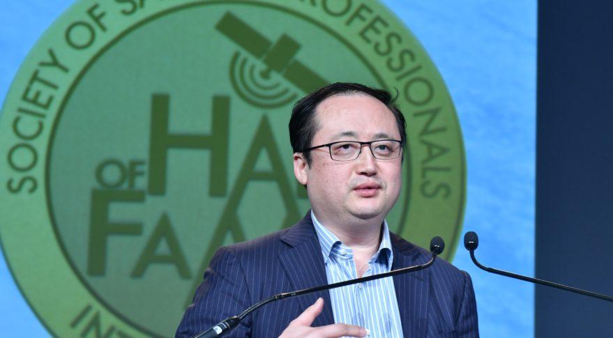 SSPI Tom Choi ABS