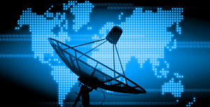a better way acquire the latest in satellite technologies