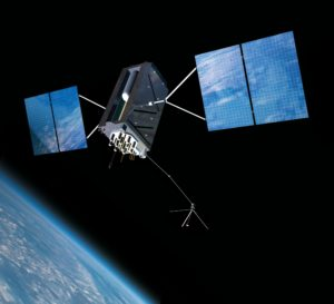 gps ground system gets cybersecurity upgrade as ocx faces new schedule setback