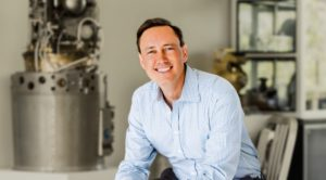 venture capitalist takes leave of absence from spacex board