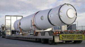 virgin orbit wins first defense department launch contract