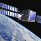 Lockheed Martin's segmented planar imaging detector for electro-optical reconnaissance