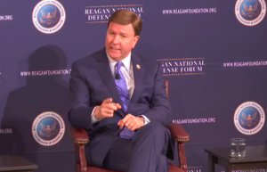 Rep. Mike Rogers (R-Ala.)