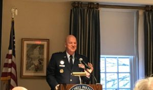 space commander enthusiastic about ndaa reforms