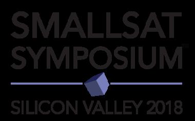 2018_SSS_logo_final