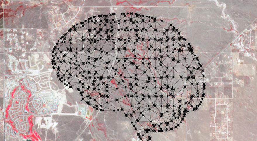 AI-eath-science