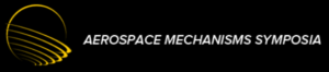 Aerospace-Mechanisms-Symposia-Logo-main
