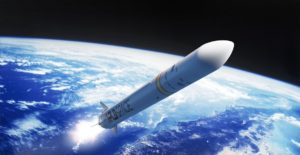spain s pld space receives 2 4 million grant for smallsat launchers