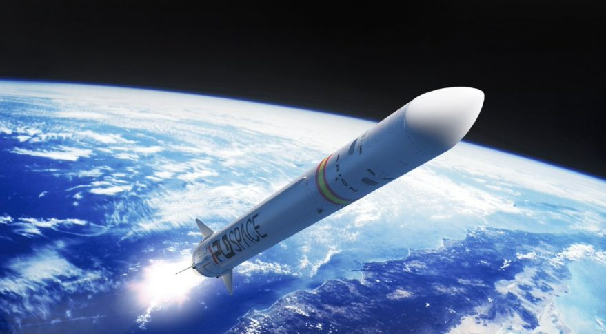 http://spacenews.com/wp-content/uploads/2018/01/DM7nMpLX4AEBwKO-879x485.jpg