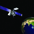 GEOStar-2 Orbital ATK