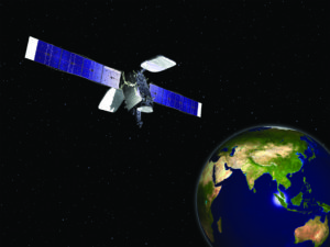intelsat begins galaxy fleet refresh with orbital atk satellite order