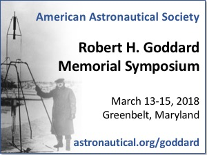Goddard_SpaceNews_PromoImage