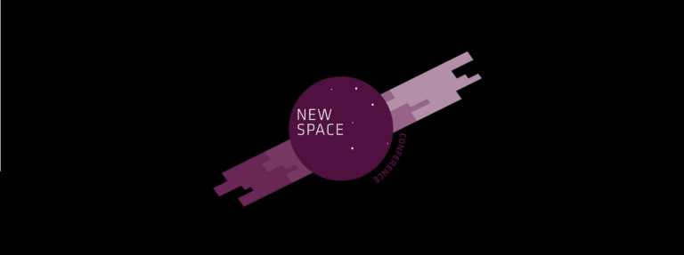 NewSpaceBannerSimple