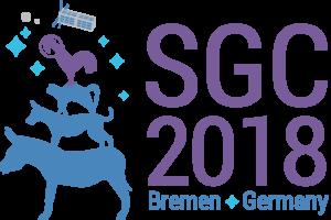 SGC2018_Logo