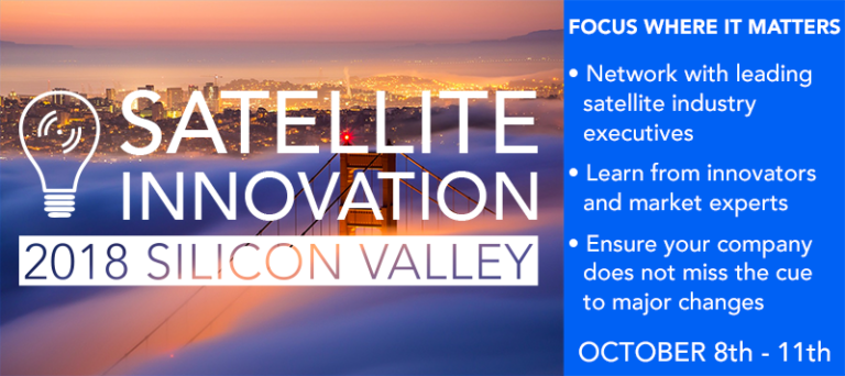satellite-innov_banner