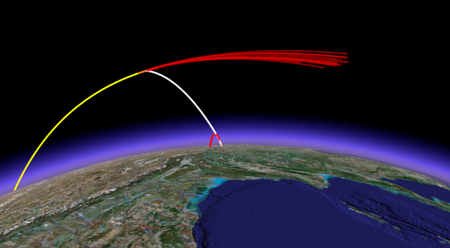 ASAT-interception-879x485.png