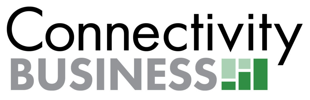 ConnectivityBusiness Logo