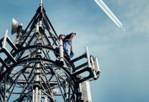 EAN ATG Deutsche Telekom Inmarsat