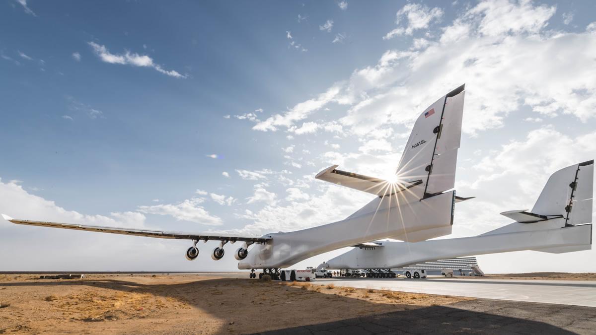 Astronaut hookup simulator 2019 ariane andrew