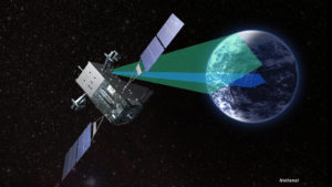 lockheed martin awarded 2 9 billion air force contract for three missile warning satellites