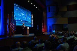 AFITC Conference 2017