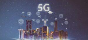 op ed balancing terrestrial satellite 5g needs for international spectrum harmonization