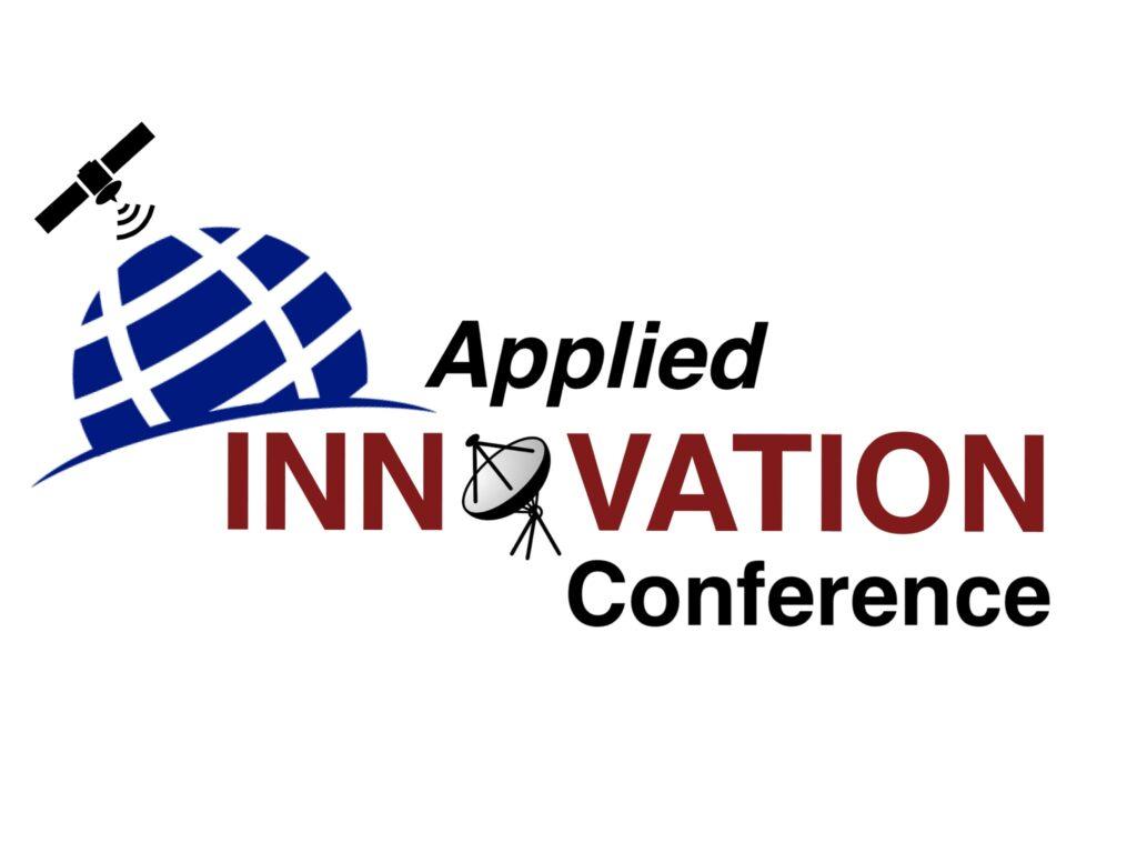 AIC Event Logo 2000 x 1500