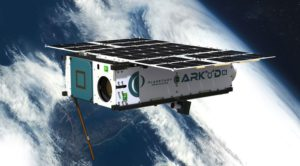 planetary resources revising plans after funding setback
