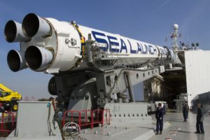 s7 closes sea launch purchase future rocket tbd