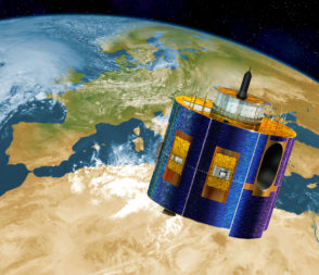 Artist_s_view_of_Meteosat_Second_Generation_MSG