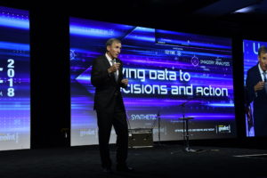 defense intelligence chief a lot of technology remains untapped