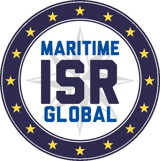 Maritime-ISR