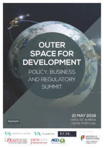 Outer Space for Development_mar2018_2 - poster pub