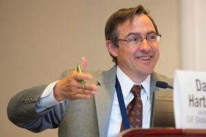 global vsat forum s david hartshorn resigning
