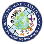 BSW-App-Logo3