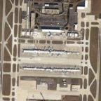 Dulles International Airport_preview