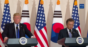 amid tensions in asia pacific state dept calls attention to big ticket sales of u s missiles aircraft to japan south korea