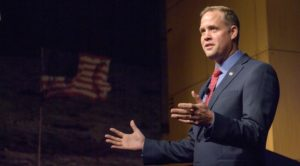 bridenstine optimistic wfirst will avoid cancellation