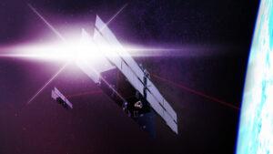iceye raises another 34 million for radar satellites