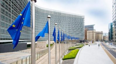 The Council of the European Union and the European Parliament are currently negotiating the final shape of the regulation.  Credit: European Commission