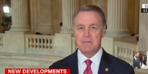 u s senator do not underestimate china s determination to win in space
