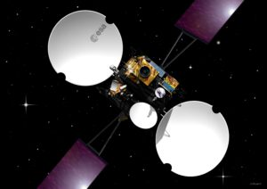 indonesia ordered to pay avanti 20 million for missed satellite lease payments